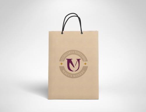 Branding – Merchandise