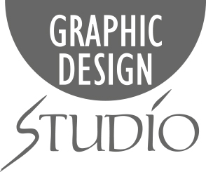 Graphic Design Studio ~ Maui