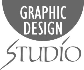 Logo Graphic Design Studio