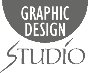 Logo Graphic Design Studio