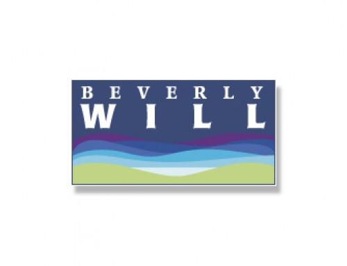 Identity Development – Bev Will